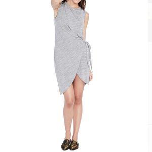 Rachel Rachel Roy Sleeveless Mini Party Dress